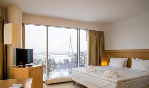 Riga Islande