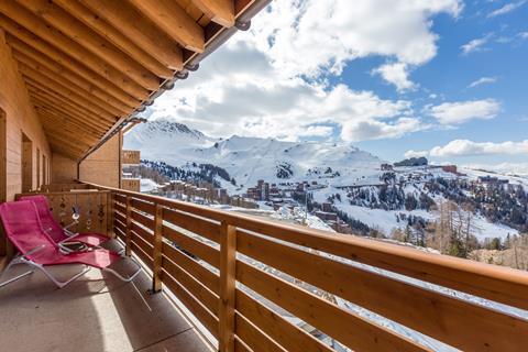 Korting wintersport Franse Alpen ⛷️Sun Valley
