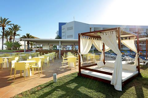 grand-palladium-palace-ibiza-resort-spa