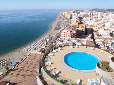 Pierre & Vacances El Puerto