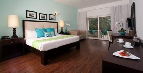 Sandy Haven Resort Jamaica Negril Negril sfeerfoto 1