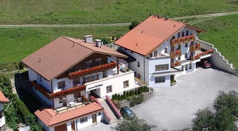 Landhaus Tia Monte