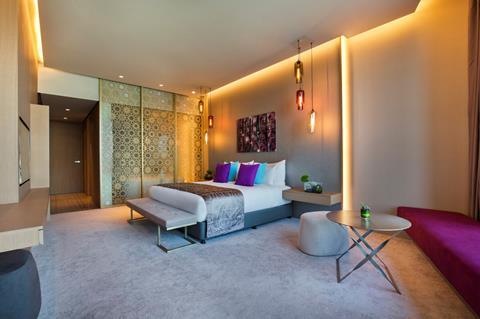 Last minute zonvakantie Dubai - Rixos Premium