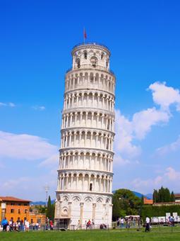 8-daagse rondreis Parels van Toscane Italië   sfeerfoto 2