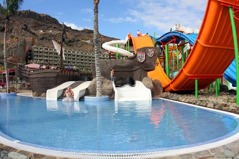 Op SneeuwVakantieTips is alles over spanje te vinden: waaronder tui en specifiek SPLASHWORLD Paradise Valle Taurito (SPLASHWORLD-Paradise-Valle-Taurito526152|7)