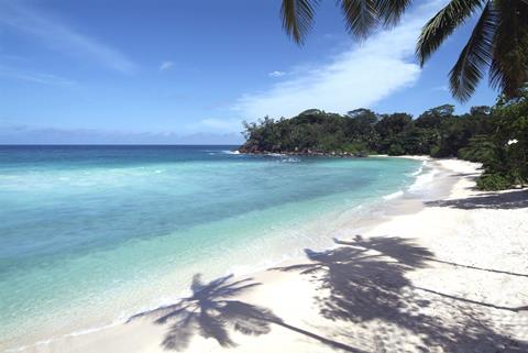 AVANI Seychelles Barbarons Resort Spa