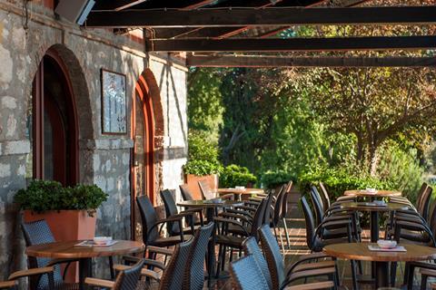 Goedkoop op zonvakantie Istrië 🏝️Villas Rubin