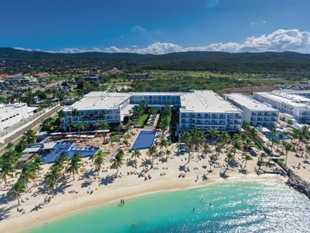Op Reisbestemming Tropische Eilanden is alles over tropische eilanden te vinden: waaronder jamaica en specifiek RIU Palace Jamaica (RIU-Palace-Jamaica496632|1)