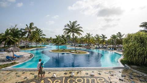 Playa Pesquero nederlandse reviews