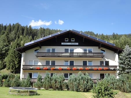 Pension Sonnleitn
