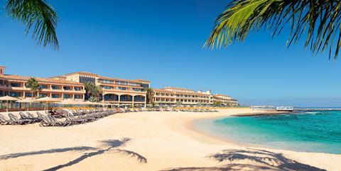 Meer info over Gran Hotel Atlantis Bahia Real  bij Tui
