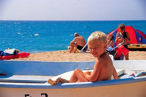 Goedkope autovakantie Costa Brava 🚗️Xon's Playa