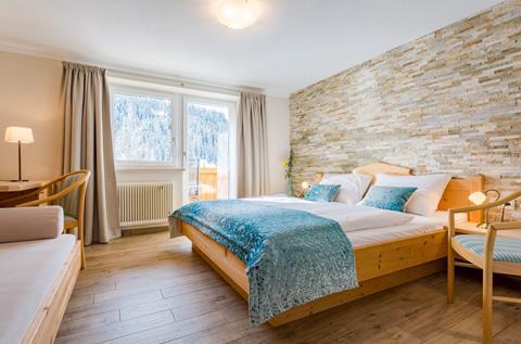 Top skivakantie Salzburgerland ⛷️Mountainclub Ronach