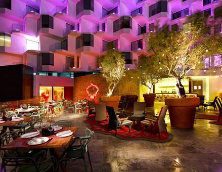hard-rock-hotel-ibiza