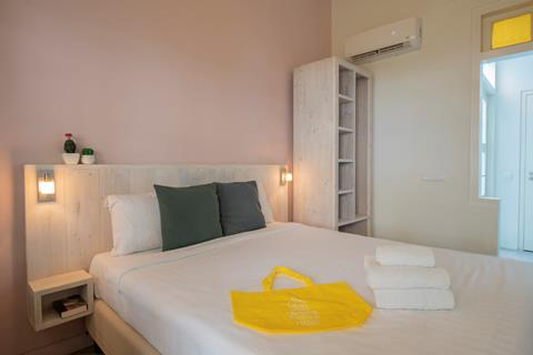 boutique-hotel-apost-klooster