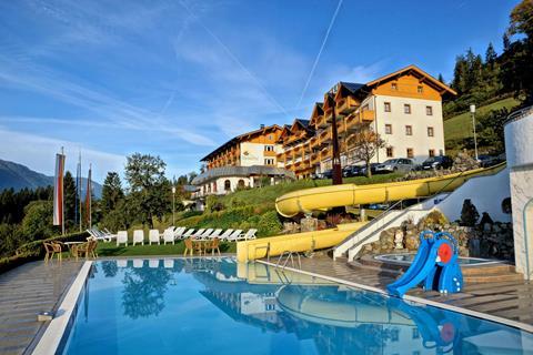 3E558B8BE6F0F3AA189DEB61CCC5EFCD Wintersport Oostenrijk|Pagina 8 van 30