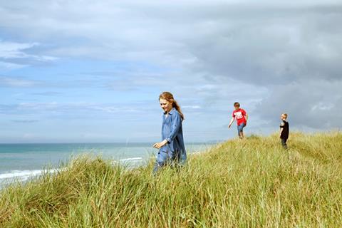 TOP DEAL autovakantie Jutland 🚗️Skallerup Seaside Resort