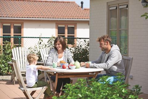 Top vakantie West-Vlaanderen 🚗️Zeepark Haerendycke