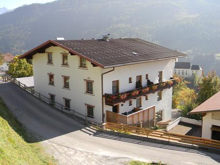 Fliesserhof