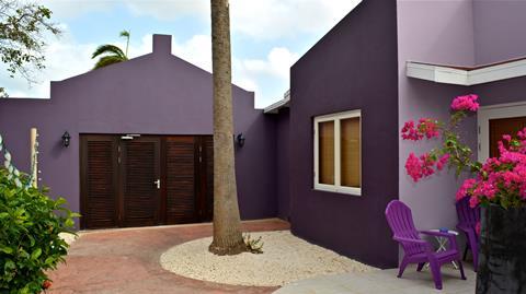 Cadushi Aruba Aruba Oranjestad sfeerfoto 2