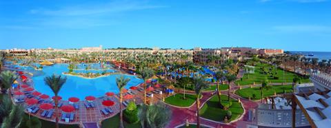 Albatros Palace Resort Egypte Hurghada Hurghada-stad sfeerfoto 3