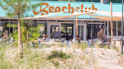 Goedkope autovakantie Flevoland 🚗️EuroParcs Resort Zuiderzee