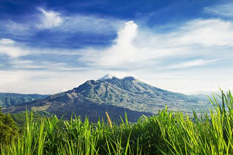 15-daagse rondreis Bali Compleet
