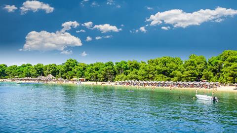 15-daagse combinatiereis Skopelos & Skiathos Griekenland   sfeerfoto 1