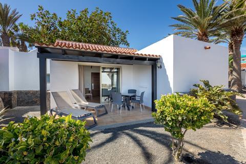 Barceló Castillo Beach Resort Spanje Canarische Eilanden Caleta de Fuste sfeerfoto 2