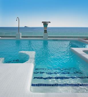 Magic Villa del Mar ervaringen TUI
