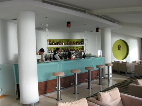 Caloura Resort Portugal Azoren Caloura sfeerfoto 4