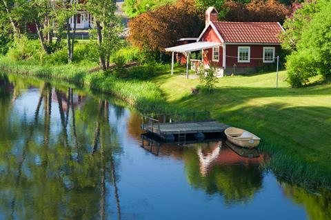 13-daagse rondreis het beste van Zweden