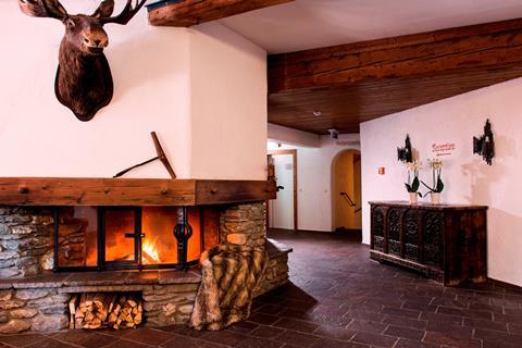 Korting skivakantie Tirol ⛷️Goldried