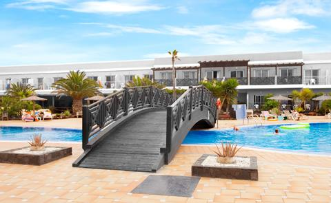 Last minute zonvakantie Fuerteventura 🏝️Coral Cotillo Beach