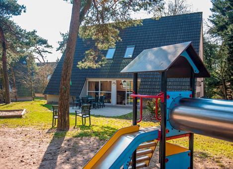 Heerlijke vakantie Noord-Brabant 🚗️Roompot De Katjeskelder