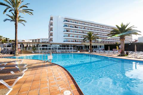 TUI SUNEO Caribe nederlandse reviews