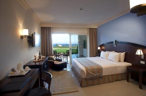 TIP zonvakantie Sharm el Sheikh 🏝️Stella di Mare Beach Hotel & Spa