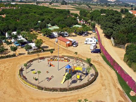 Korting autovakantie Costa Brava 🚗️La Masia - Odalys