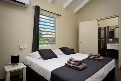 All Seasons Apartments Bonaire Bonaire Kralendijk sfeerfoto 3