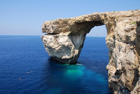 Sfeerimpressie 8-daagse rondreis Ridderlijk Malta en Gozo