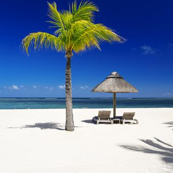 13-daagse Eilandhoppen Seychellen Seychellen   sfeerfoto 3