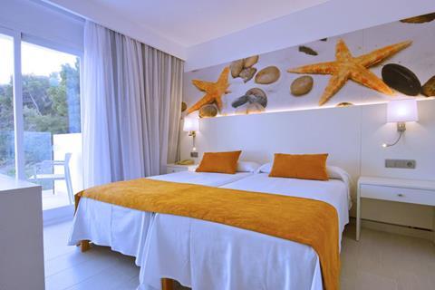 Balansat Resort beoordelingen