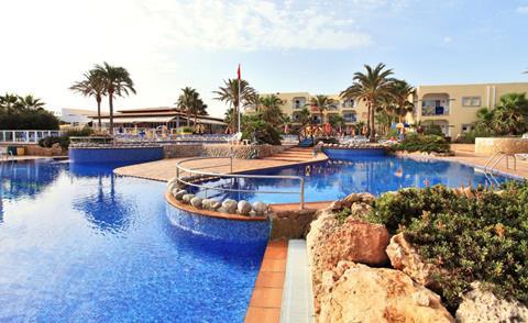 hotel San Antonio Ibiza - TUI FAMILY LIFE Club Aura