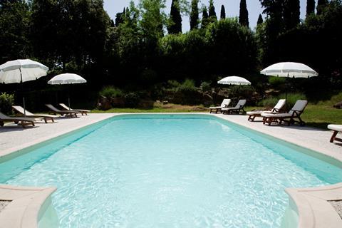 Borgo Castelletti