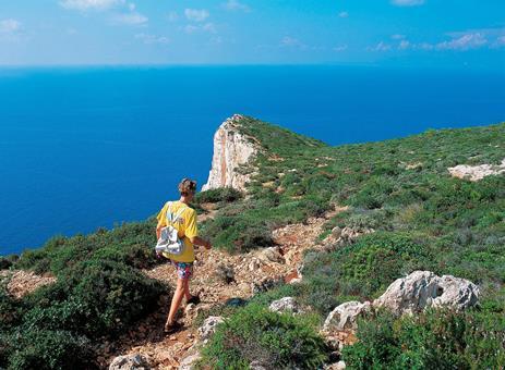 15-daagse singlereis Strand & Cultuur Zakynthos Griekenland   sfeerfoto 4