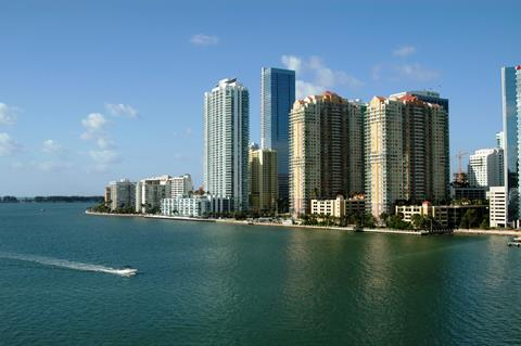 9-daagse rondreis Miami & The Keys