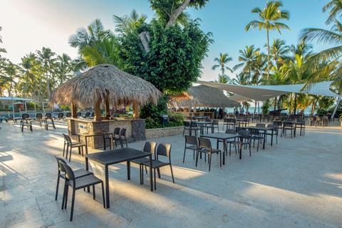 Viva Wyndham Dominicus Beach Dominicaanse Republiek Punta Cana Bayahibe sfeerfoto 3