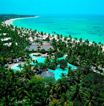 Bavaro Princess All Suites Resort, Spa & Casino