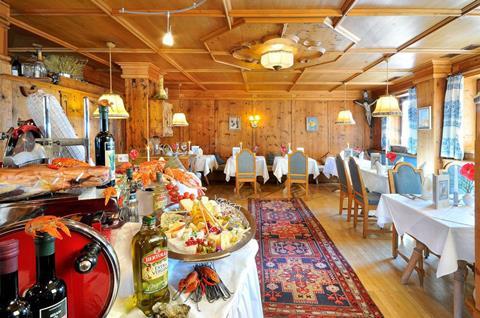 Heerlijke skivakantie Salzburgerland ⛷️Zur Dorfschmiede
