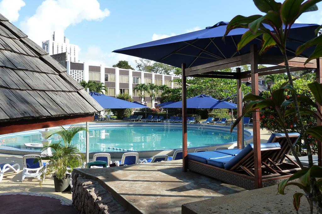 Torarica Resort & Casino